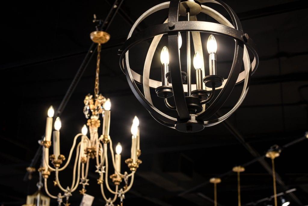 Lighting Stores   Lighting Appliances   Hanging Light Fixtures