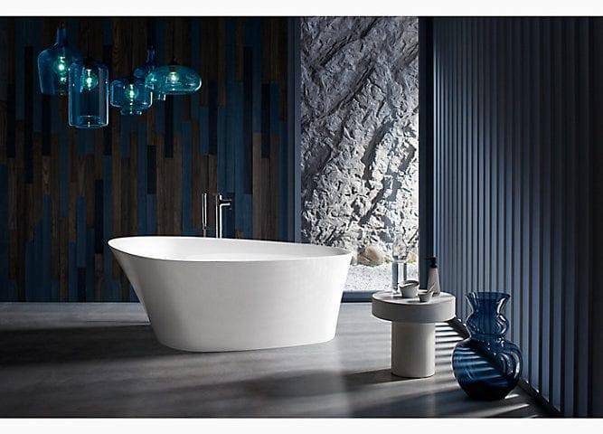 Kohler Bathtub